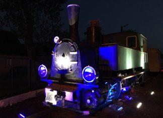 Europejska Noc Muzeów Gryfice 2019