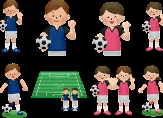 Sportowy Dzień Dziecka w Trzebiatowie już 9 czerwca.