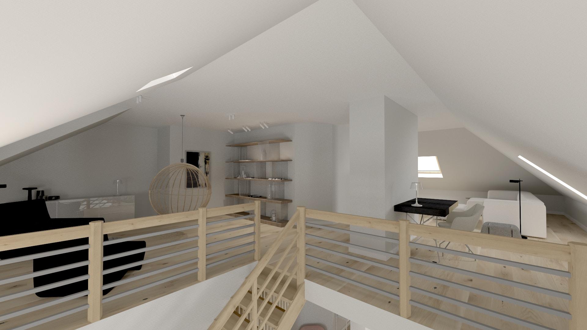 Osiedle Sesenki w Gryficach oferuje przestronne apartamenty do 100m2 powierzchni