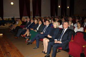 Dzień Edukacji Narodowej w Gryfickim Domu Kultury