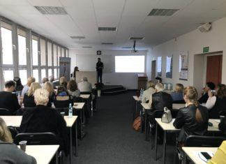 o fińskim modelu edukacji w ZPSB