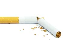 papieros