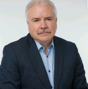 Konstanty Tomasz Oświęcimski