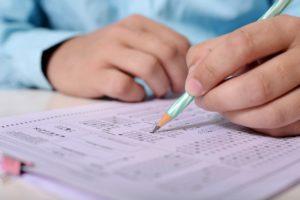 edukacja egzamin