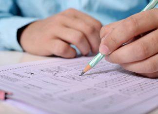 matura egzamin