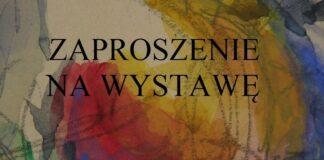 DPS WYSTAWA
